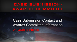 Case Submission/Awards Committee