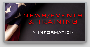 News/Events & Training